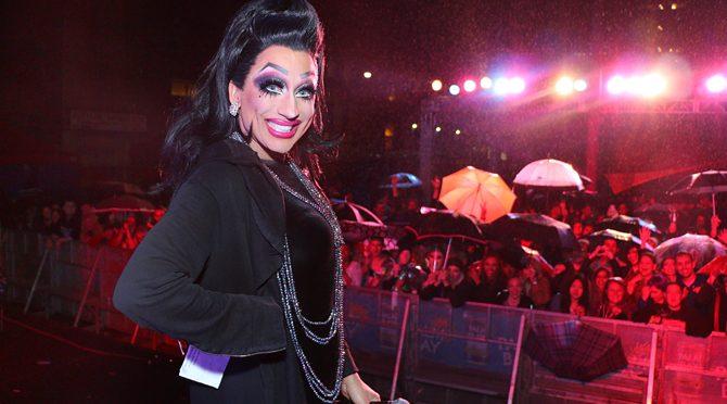 Pride Toronto : Beaucoup plus qu'une parade