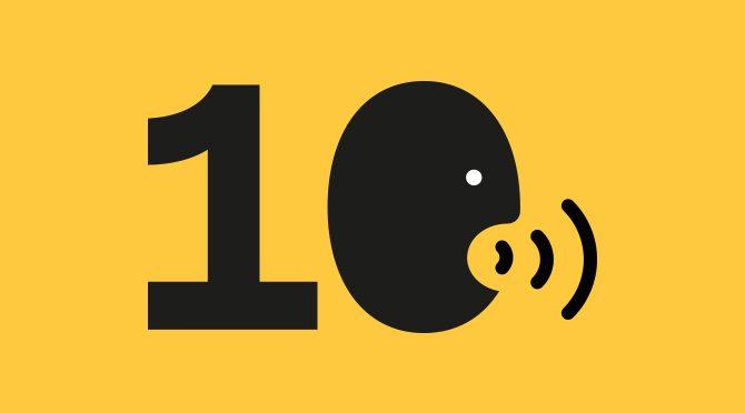 10 choses qui font parler les gens