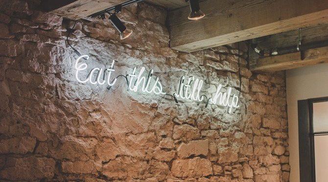 La gastronomie de Winnipeg : Le meilleur antidote à l'hiver