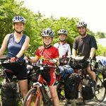 Canada 150 au mois de juin : les Parcs du Saint-Laurent