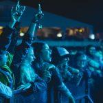 Quoi faire à Québec durant le Festival d'été