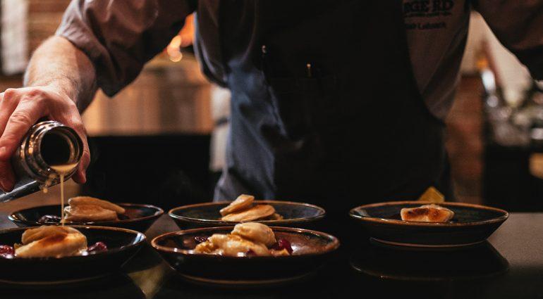 Où manger les repas les plus savoureux et les plus copieux au Canada