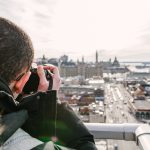 Photographier Ottawa avec Passion Passport