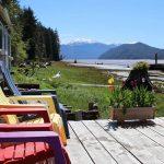 Cinq excellents centres de villégiature canadiens à découvrir