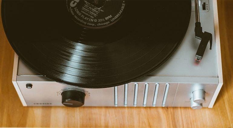 Les magasins de disques les plus cool au Canada