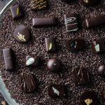 Gâtez-vous : les meilleures chocolateries au Canada
