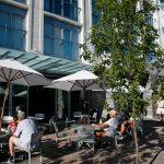 Libraires, art culinaire et plein air: c'est le temps de réserver votre voyage à Sidney