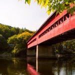 Escapade d'un jour à Wakefield, au Québec : les incontournables à deux pas d'Ottawa