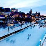 À la découverte des recoins de la Basse-Ville d'Ottawa